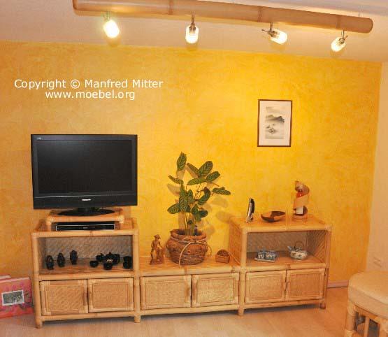 bambusmoebel betten sessel stuehle schraenke usw. Black Bedroom Furniture Sets. Home Design Ideas